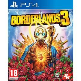 PS4 Games | PlayStation 4 Games | Argos