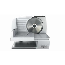 Magimix Food Slicer 11651
