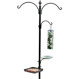 Argos Home Wild Bird Feeding Station