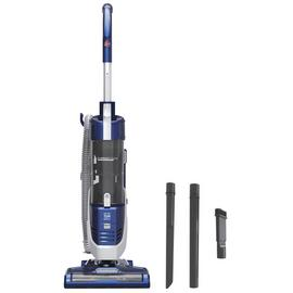 Results for hoover spare parts vacuum cleaners