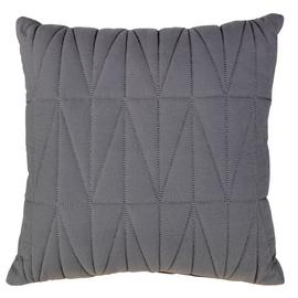 Argos Home Stockholm Outdoor Quilted Cushion