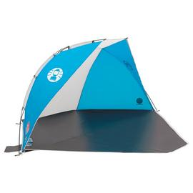 Coleman SPF50 Protection Sundome Shelter