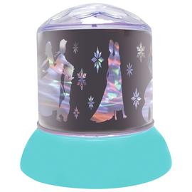 Disney Frozen 2 Projector