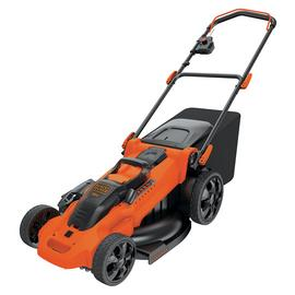 Results For Cordless Lawn Mowers In Garden Garden Power