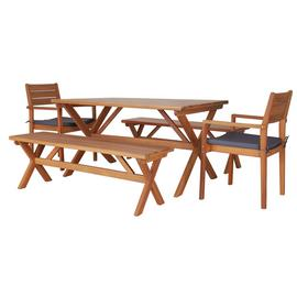 Awesome Garden Table Chair Sets Garden Dining Patio Sets Argos Ibusinesslaw Wood Chair Design Ideas Ibusinesslaworg