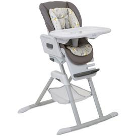 Joie Mimzy 3 in 1 Highchair