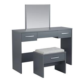 Argos Home Hallingford Dressing Table