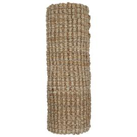 Argos Home Natural Jute Mat