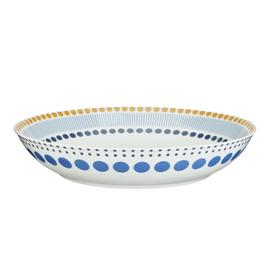 Argos Home Set of 2 Apartment Apparel Pasta Bowls