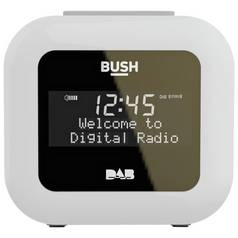 manual rca cd clock radio