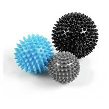 Opti Spike Massage Ball - Set of 3