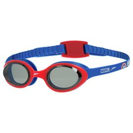 Captain America Junior Goggles