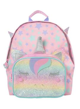 Jemima Mini Roxy Unicorn 6L Backpack