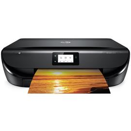 HP Envy 5010 Wireless Printer & 2 Months Instant Ink