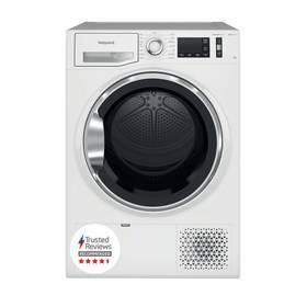 Hotpoint Tumble dryers | Argos
