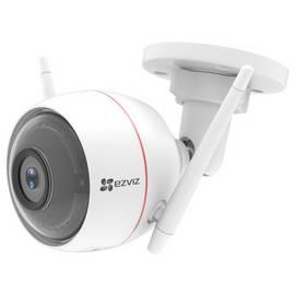 Smart Home Security | Smart Security Cameras | Argos