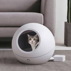 Petkit Smart Cozy Pet House