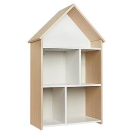 Argos Home Camden House Bookcase