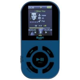Results for mp3 mp4 player