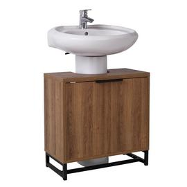 Argos Home Nomad Undersink Storage Unit
