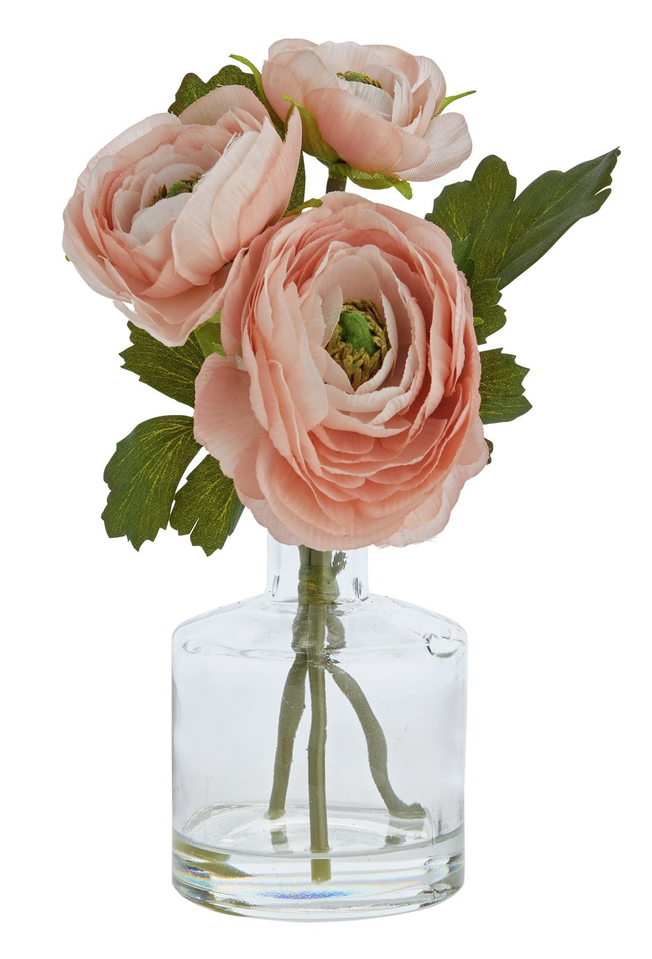 Artificial Flowers And Plants Argos