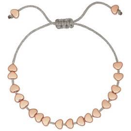88af0e5e63b5a Results for rose gold bracelet