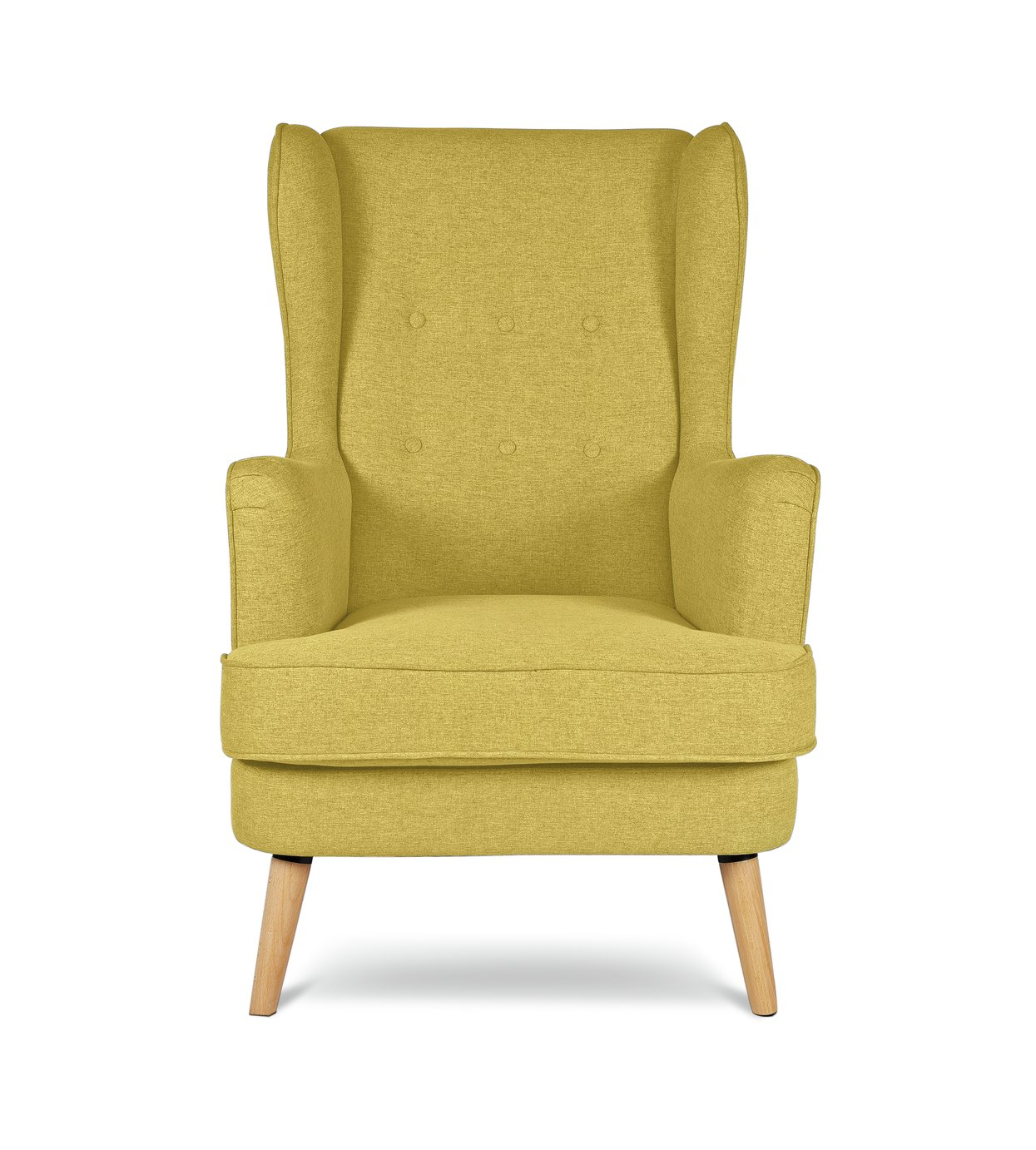 Results For Wingback Chair