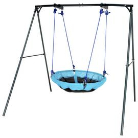 Chad Valley Saucer Swing
