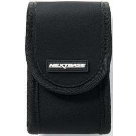 Nextbase Dash Cam Carry Case