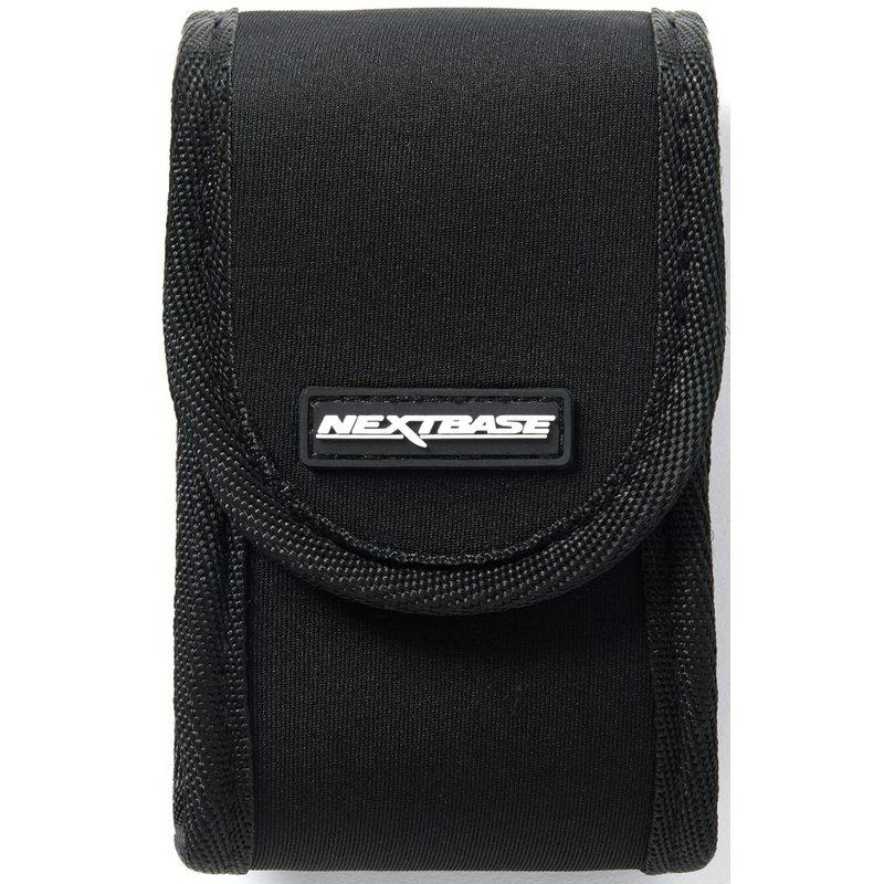 Nextbase Dash Cam Carry Case from Argos