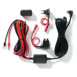 Nextbase Series 2  Hardwire Kit