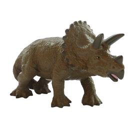 Jurassic World 3D Money Bank