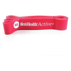 Men's Health 45mm Resistance Band - 100-120lb