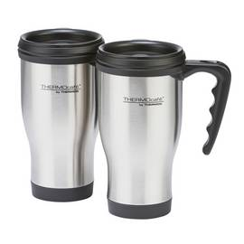 Flasks | Thermos Flasks | Argos