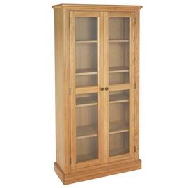 Display Cabinets & Glass Cabinets | Display Cases | Argos