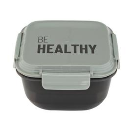 Polar Gear Be Healthy Meal Prep Box