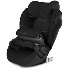 Cybex Pallas M-Fix SL Group 1-2-3 Car Seat