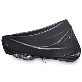 Challenge Heavy Duty Cycle Cover - 2