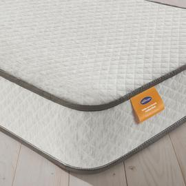 Silentnight Kids Eco Memory Bunk Mattress - Single