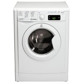 Indesit IWE71682WECO 7KG 1600 Spin Washing Machine - White Best Price, Cheapest Prices