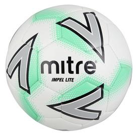 Mitre Lite Size 5 Football