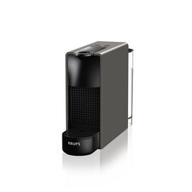 Nespresso by Krups Essenza Pod Coffee Machine - Grey