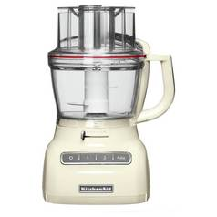 KitchenAid 5KFP1335BAC Food Processor - Almond