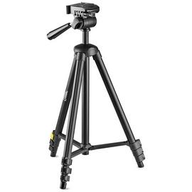 National Geographic NGPHMIDI Small Tripod
