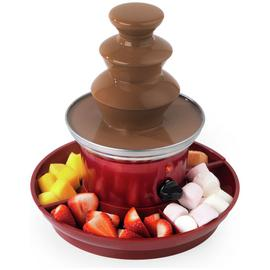 American Originals Chocolate Fountain Tray