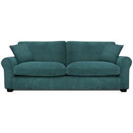 4 Seater Sofas Argos
