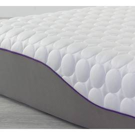 Mammoth Rise Essential Superking Mattress