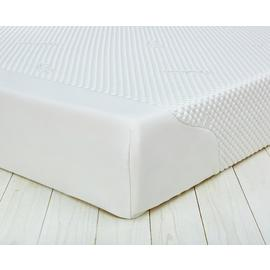TEMPUR Cloud Double Mattress