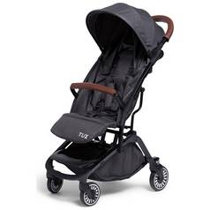 Baby Elegance Tux Pushchair - Black
