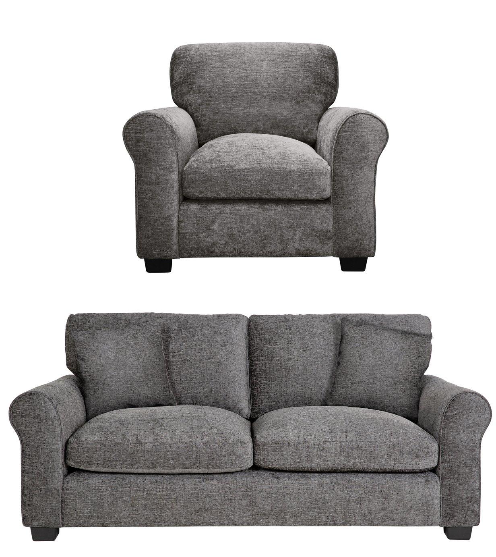 Argos Recliner Sofa Sets Review Home Co